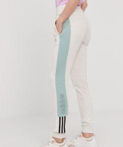 adidas - Pantaloni PPY8-SPD0OT_80X