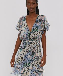 Only - Rochie PPY8-SUD0YY_MLC