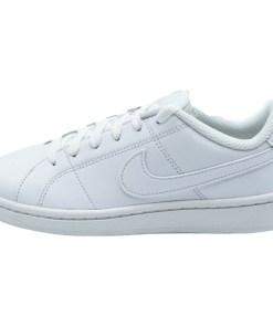 Pantofi sport femei Nike Court Royale 2 CU9038-100