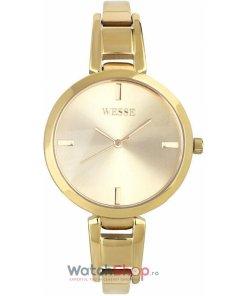 Ceas WESSE INNOCENT WWL101402B