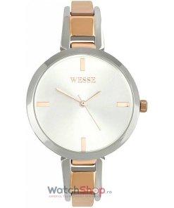 Ceas WESSE INNOCENT WWL101404B