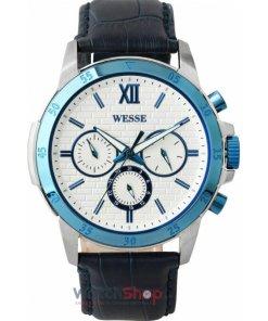 Ceas WESSE PHANTOM WWG400004L