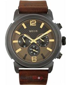 Ceas WESSE RUGGED WWG200401
