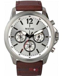 Ceas WESSE WEEKENDER WWG400504L