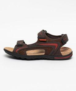 Sandale cu velcro Tevere 3764970
