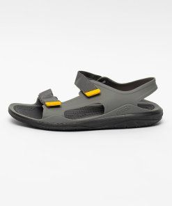 Sandale cu benzi velcro Swiftwater Expedition 3679002