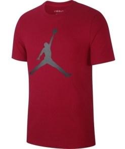 Tricou barbati Nike Air Jordan Jumpman CJ0921-687