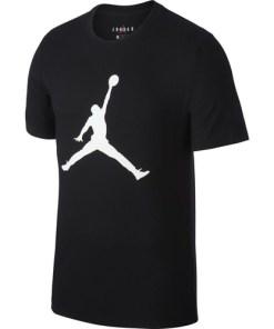 Tricou barbati Nike Jordan Jumpman CJ0921-011