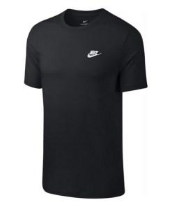 Tricou barbati Nike TEE AR4997-013