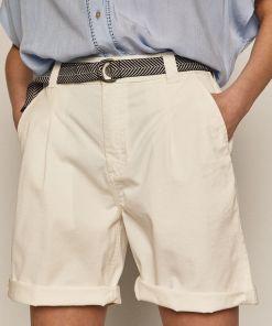 Medicine - Pantaloni scurti Basic ZPY8-SZD071_00X