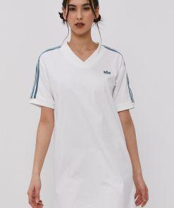 adidas Originals - Rochie PPY8-SUD0UU_00X