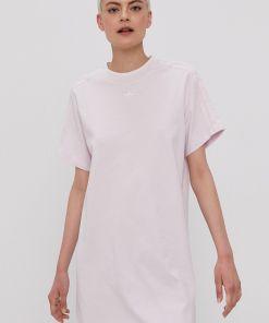 adidas Originals - Rochie PPY8-SUD0W2_04X