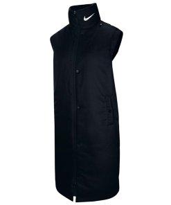 Vesta lunga cu vatelina Sportswear 3283344