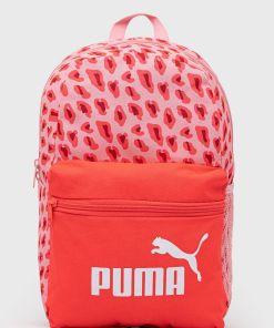 Puma - Ghiozdan copii 9BY8-PKG00H_30X