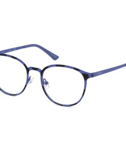 Rame ochelari de vedere unisex Guess GU3019 083
