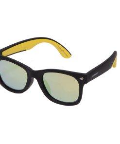 Ochelari de soare copii Polarizen SK1004 C2 M.BLACK