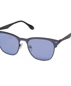 Ochelari de soare unisex Polarizen AK 17020 C06