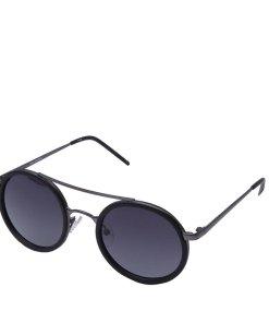 Ochelari de soare unisex Polarizen SP119 003