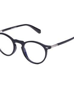 Rame ochelari de vedere copii Polarizen BL475 C1