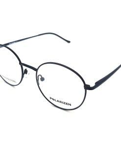 Rame ochelari de vedere unisex Polarizen 3083 C5