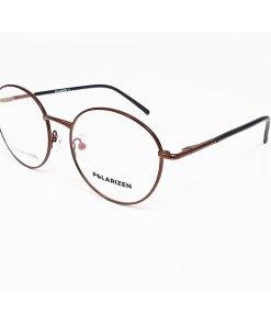 Rame ochelari de vedere unisex Polarizen 3083 C9