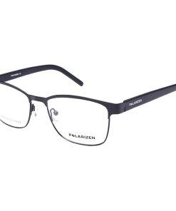 Rame ochelari de vedere unisex Polarizen 3144 C5