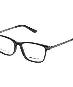 Rame ochelari de vedere unisex Polarizen 6263 C5 Gri
