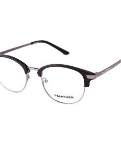 Rame ochelari de vedere unisex Polarizen 6312 C5