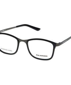 Rame ochelari de vedere unisex Polarizen 8765 C5
