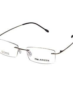 Rame ochelari de vedere unisex Polarizen 9006 C3