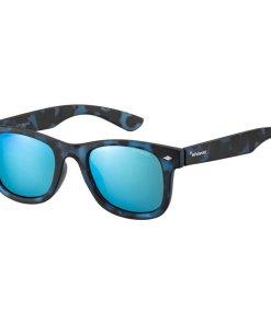 Ochelari de soare copii Polaroid PLD 8009/N SEC/JY