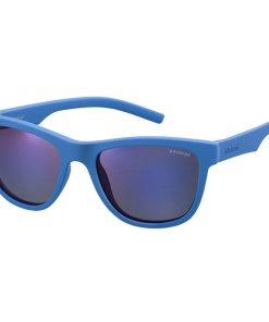 Ochelari de soare copii Polaroid PLD 8018/S ZDI/JY