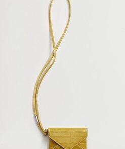 Geanta crossbody din piele ecologica Charming 3689776