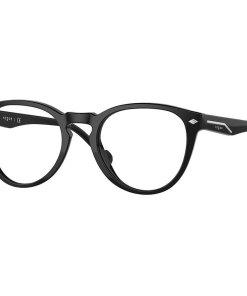 Rame ochelari de vedere barbati Vogue VO5382 W44