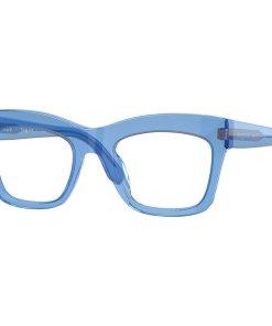 Rame ochelari de vedere dama Vogue VO5396 2951