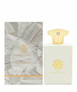 Apa de parfum Amouage Honour Man, 100 ml, pentru barbati