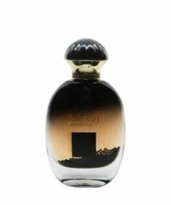 Apa de parfum Ard al Zaafaran Rihanna, 100 ml, pentru femei