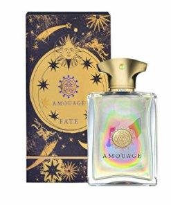 Apa de parfum Amouage Fate, 100 ml, pentru barbati