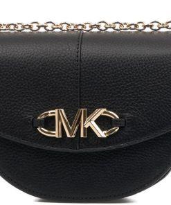 "Michael Kors Crossbody bag ""Izzy"" Black"