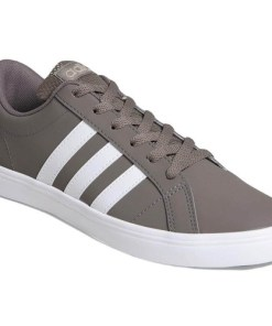 Pantofi sport barbati adidas Vs Pace EF2343