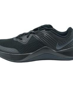Pantofi sport barbati Nike MC Trainer CU3580-003