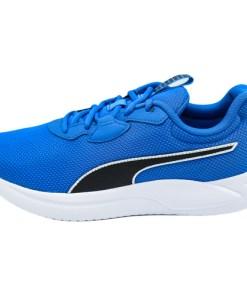 Pantofi sport barbati Puma Resolve 19473909