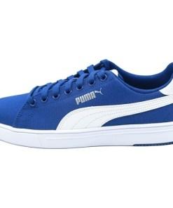 Pantofi sport barbati Puma Serve Pro Lite 37575302