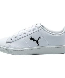 Pantofi sport femei Puma Vikky v2 37490404
