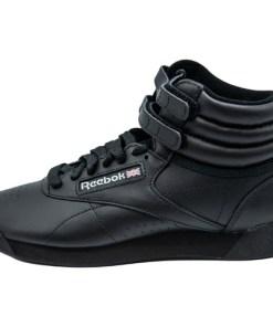 Pantofi sport femei Reebok Classic Freestyle HI 2240