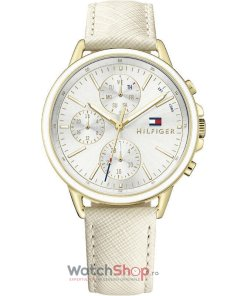 Ceas TommyHilfiger SOPHISTICATED 1781790