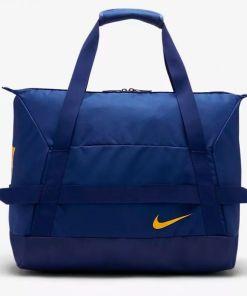 Nike BA5421-485 Navy Blue