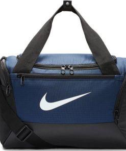 Nike BA5961410 Navy Blue