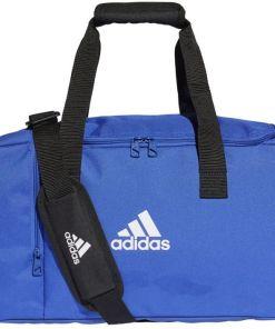 adidas DU1986 Blue