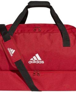 adidas DU1990 Red